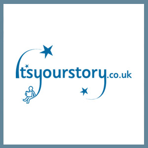itsyourstory-unique-editions